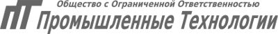 Mitsubishi Electric FA - IndTech - официальный партнер                      Контроллеры, частотные преобразователи, сервопривод